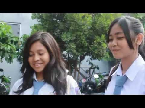 Yura Yunita Feat Gleen Fredly   Cinta dan Rahasia
