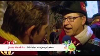 OetelTV 2016 - Verslag Keinderkupkesfeest