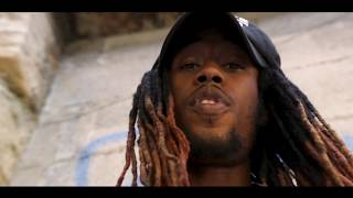 Smackddd - Dreamville (Official Music Video)