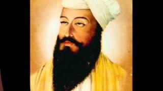 Ardas.Sikh Sangeet
