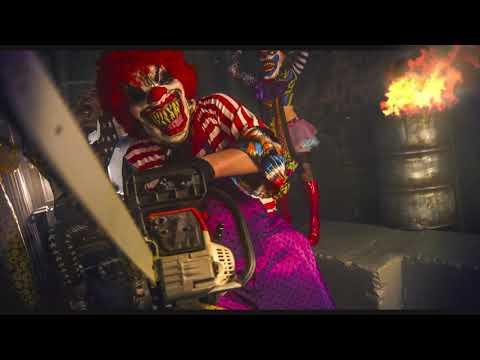 """musique-qui-fait-peur-:-""""appel-mortel"""",-le-fou-à-la-tronçonneuse..."""