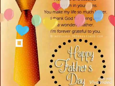 Fathers day 2018 happy fathers day quotes images messages fathers day 2018 happy fathers day quotes images messages wishes poems greetings m4hsunfo