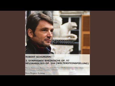 Top Tracks - Lviv Virtuosos Academic Chamber Orchestra