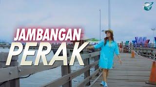 RATU SIKUMBANG - JAMBANGAN PERAK [ OFFICIAL MUSIC VIDEO] LAGU MINANG TERPOPULER
