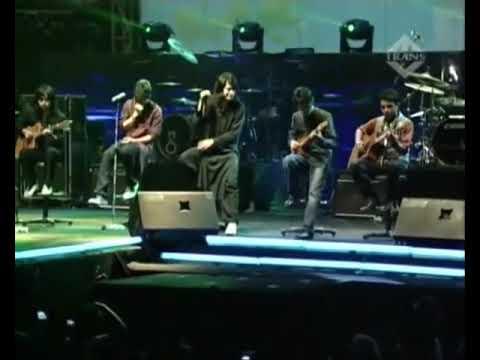 Download Mp3 Keagungan Tuhan - Ungu Feat GiGi terbaru