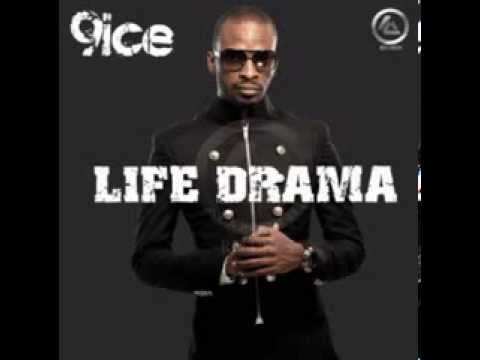 9ICE - LIFE DRAMA (NEW 2013) {OFFICIAL FULL VERSION}