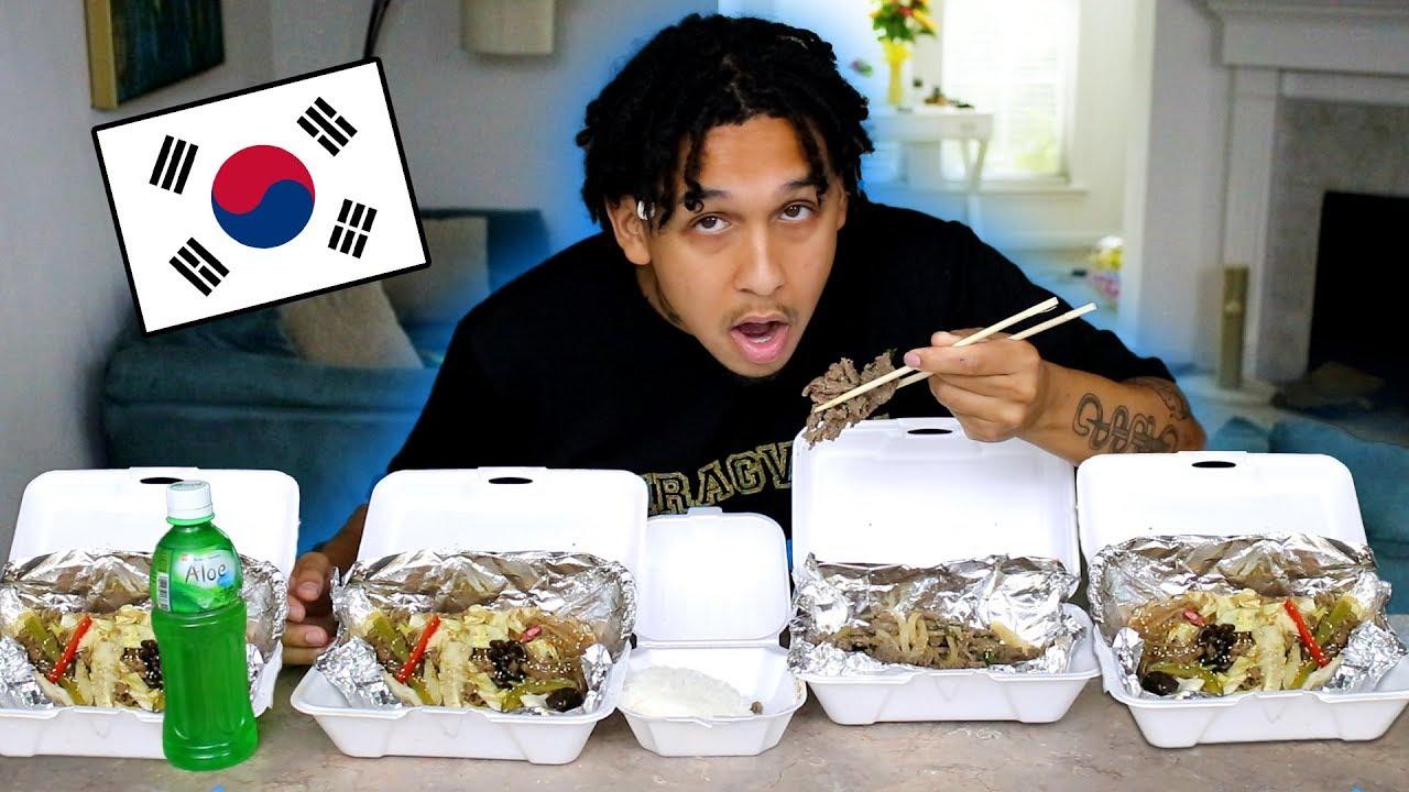korean-food-mukbang