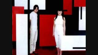 The White Stripes Sister do you know my name