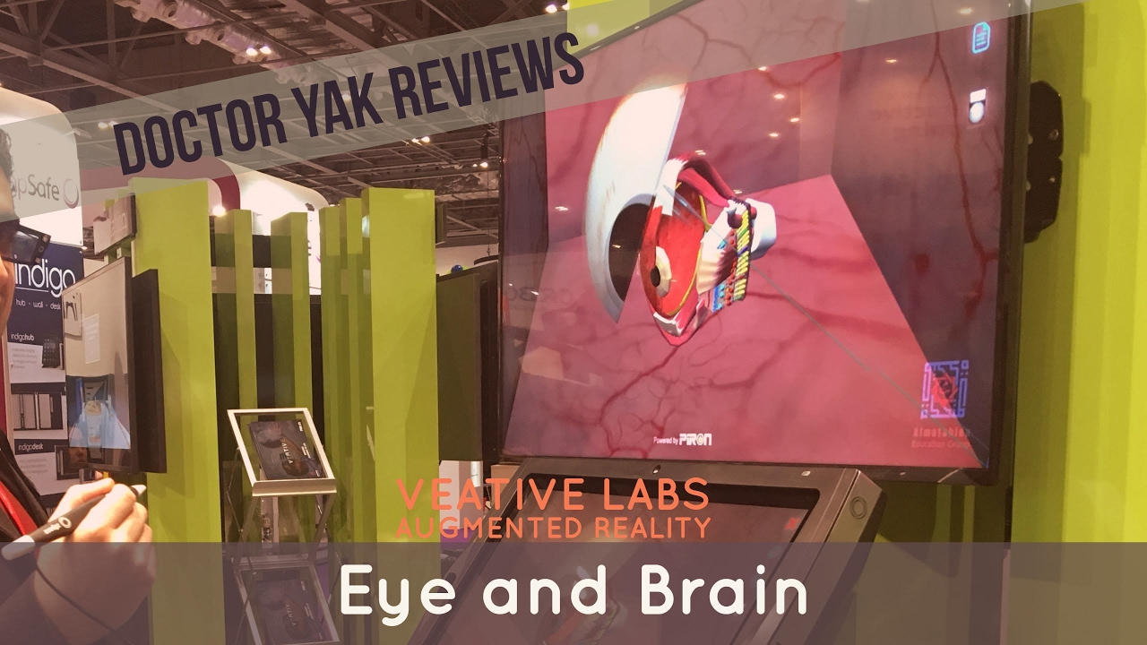 yak lab The latest tweets from brainy yak labs (@brainyyaklabs) brainy yak labs fuses arts & crafts with electronics to get girls excited about stem (science technology engineering & math) through creative play.