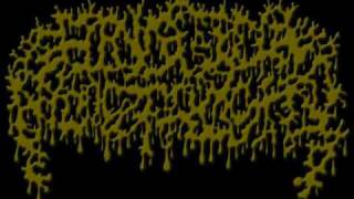 Biological Monstrosity - Insectoid Threesome (NEW)