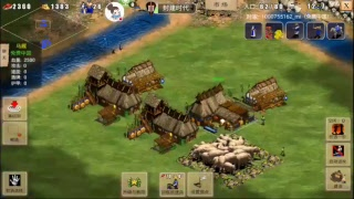 AOE đế chế online mobile, game chiến thuật online | NVM Game TV