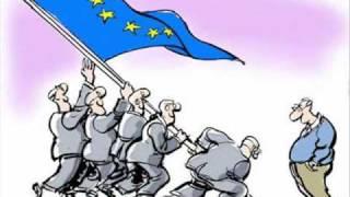 Multinacionales vs transnacionales