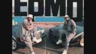 EPMD - Knick Knack Patty Wack