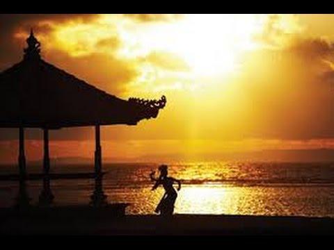 Evgeny Bardyuzha - Bali (Breaks Mix)