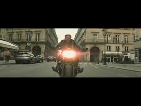 Imagine Dragons - Friction  ( Music Video Mission Impossible 6 Fallout )