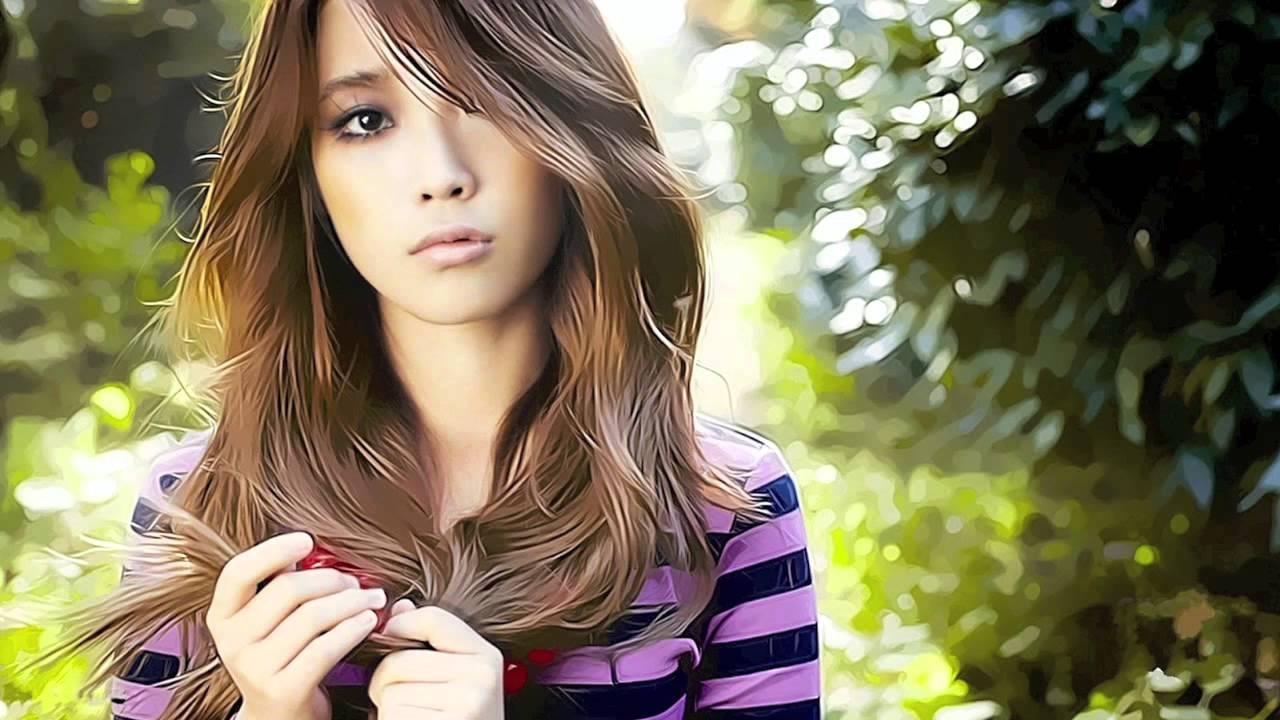 этом видео красивые кореянки прикоснуться изучить