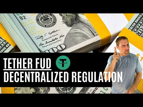 Uniswap  Restricts These Crypto Currency Tokens & More Stable Coin Regulation FUD