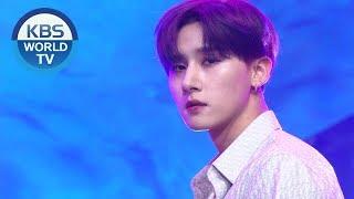 MONSTA X (몬스타엑스) - FLOW [Music Bank / 2020.05.29]