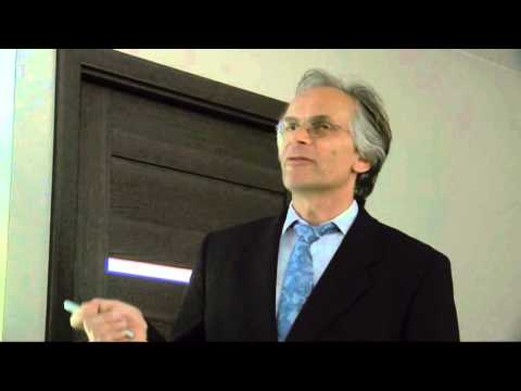Complementary treatments in oncology- Prof. Alexander Herzog