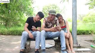 funny-s-funny-s-download-in-hindi-2017
