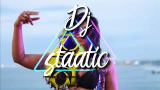 DJ Staatic x Khalid x Jason Derulo | 🌺 KANEKA 🌺