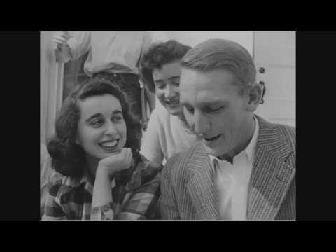 Universal Newsreel Volume 18, Release 441, October 11, 1945