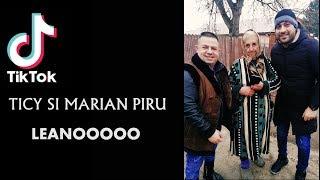 Descarca TICY SI MARIAN PIRU - TIK TOK (LEANOOO)(PARODIE MANELE 2020)