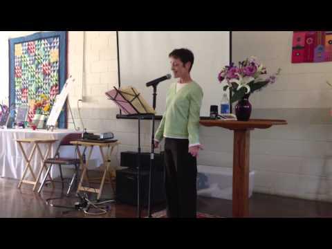 Judy Allen Celebration of Life