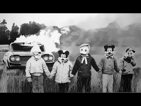 SCARY LIVE STREAM! Ghost Photos, Cryptids, UFO Sightings and More.