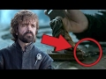 Game of Thrones: Season 7 Trailer SECRETS and Theories
