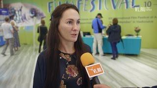 """VL ru блиц с фильма открытия """"Пламя"""""""