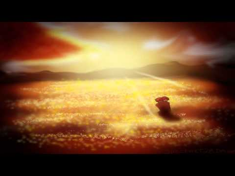 Instrumental Music: Key Sounds Label - Existence (Clannad OST)