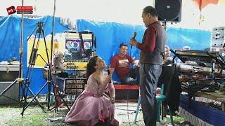 Download Pepeling (Guyon Maton) - Campursari ARSEKA MUSIC Live Wates Plosokerep Karangmalang Sragen