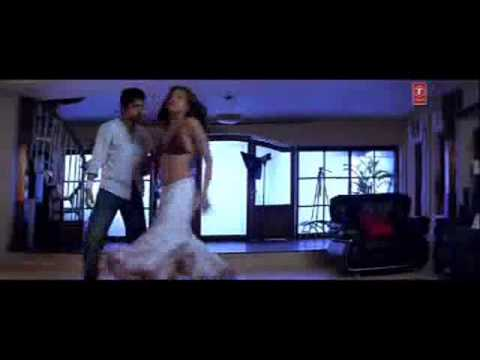 "Aashiq Banaya Aapne Title Song Remixed To ""Wrong Number"" Kannada Movie Song"