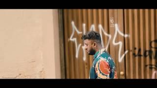 Hemz Music - Adiye [OFFICIAL MUSIC VIDEO]