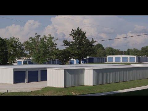 mini-storage-building-project-&-customer-testimonial---lincoln,-mo