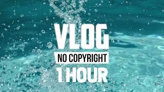 [1 Hour] - ASHUTOSH - Cuba (Vlog No Copyright Music)