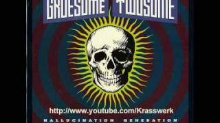 The Gruesome Twosome - Hallucination Generation