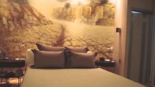 Купить экслюзивную квартиру в ЖК Бельведер (ул. Шаумяна, 10). Продать квартиру в Днепропетровске
