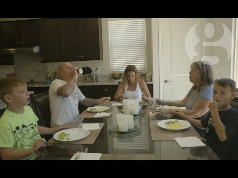 One roof, three homes: America catches on to multigenerational living | How We Live Now