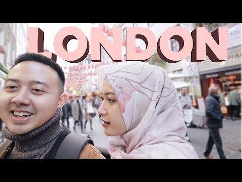 Download Video Tutorial Hijab Saritiw Hijab Livia