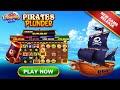 Pirates Show PARTE 1 - Treasure Island Hotel & Casino ...