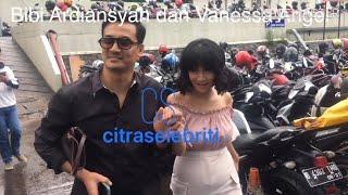 Download lagu Bibi Ardiansyah Ingin Anak Cowok. Vanessa Angel Sebut Perempuan