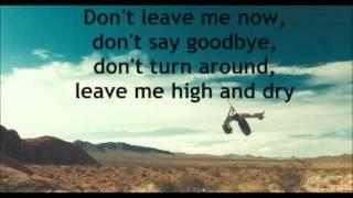 Lana Del Rey - Ride ♥ ( lyrics)