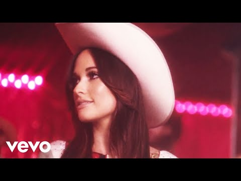 Kacey Musgraves – Are You Sure ft. Willie Nelson