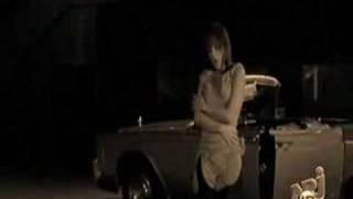 """Helene Segara """"Habla de los dos"""" (videoclip)"""