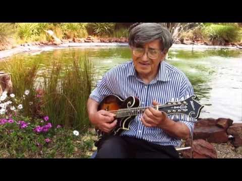 Trevor Nasser - Kinders van die Wind  (Official Video)
