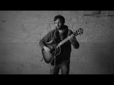 Oh Now | Brian Casey | Southern Star Sessions