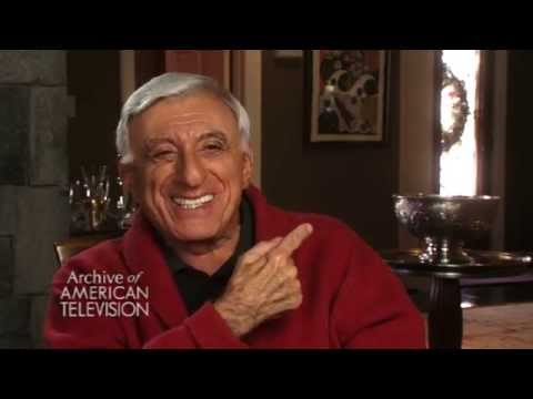 Jamie Farr discusses