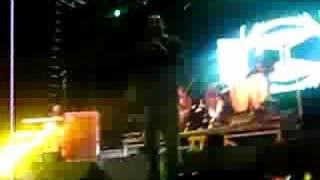 aventura en concierto bogota amor de madre parte 2